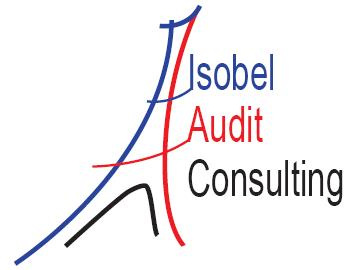 ISOBEL AUDIT CONSULTING